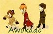 Hetaliowe Awokado
