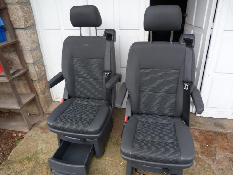 vend 2 sièges Multivan P1080212