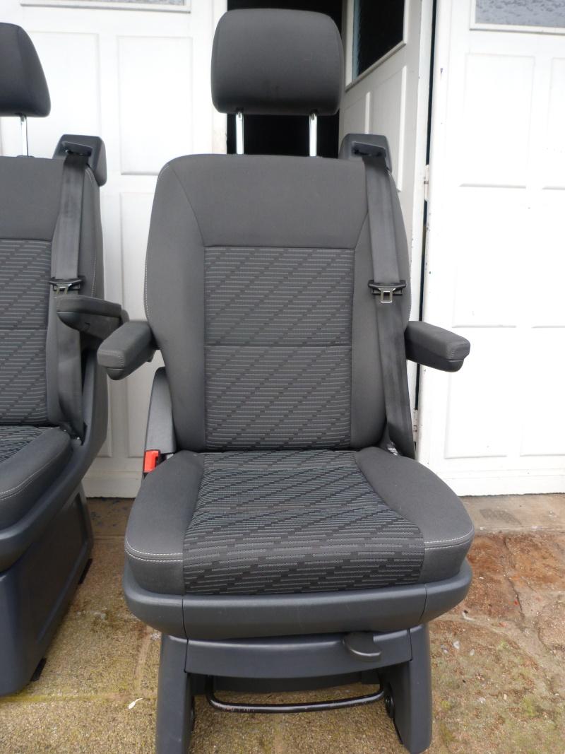 vend 2 sièges Multivan P1080213