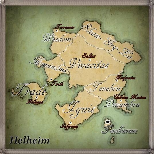 Las Tierras de Helheim Mapa_d11