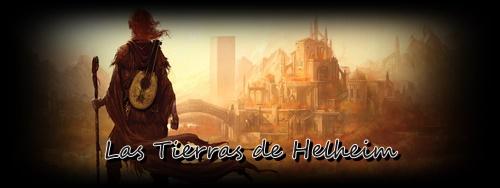 Las Tierras de Helheim Tumblr10
