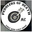 Peddlers of Death Motorcycle Club