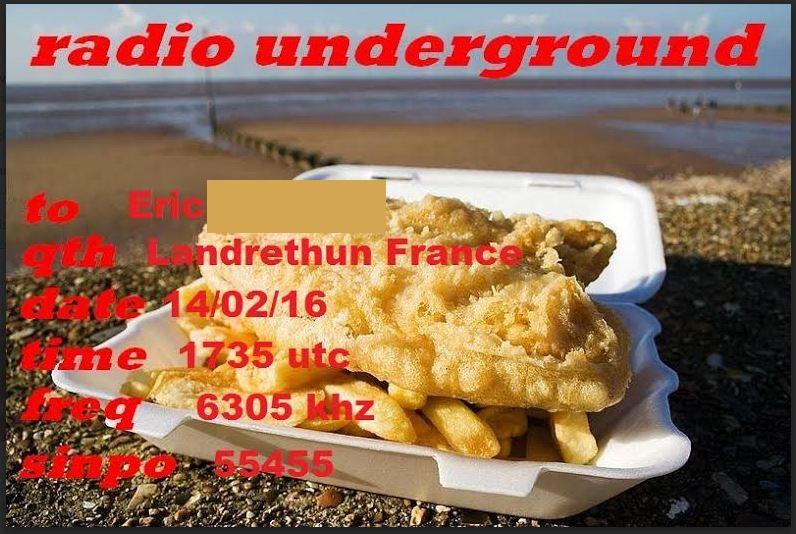 Radio Underground Underg10