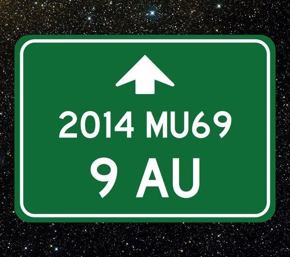 New Horizons : survol de Arrokoth (Ultima Thule -2014 MU69) - 1er janvier 2019 - Page 3 120