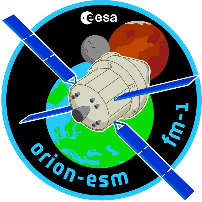 [Blog] Developpement de la capsule ORION de la NASA - Page 7 123