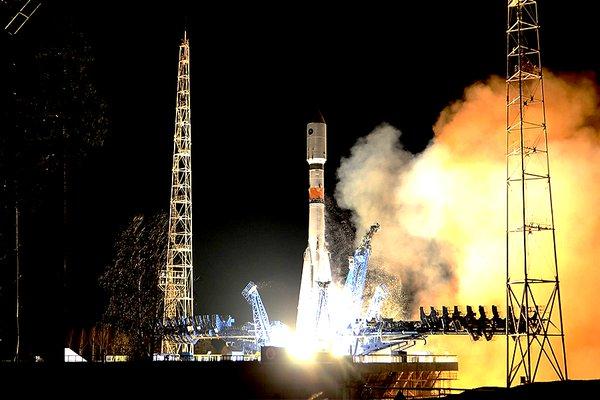 Lancement Soyouz-2.1b / GLONASS-M - 7 février 2016 217