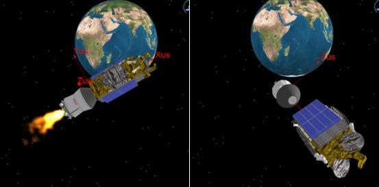 Lancement Proton-M / Eutelsat-9B - 29/01/2015 [succès] - Page 3 Screen90