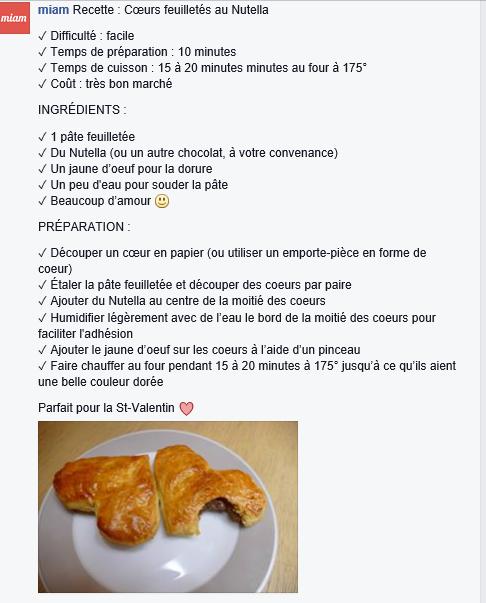 TABLEAU DES MAMANGES ESPOIRS DU MOIS DE  FEVRIER - Page 4 Coeur_10