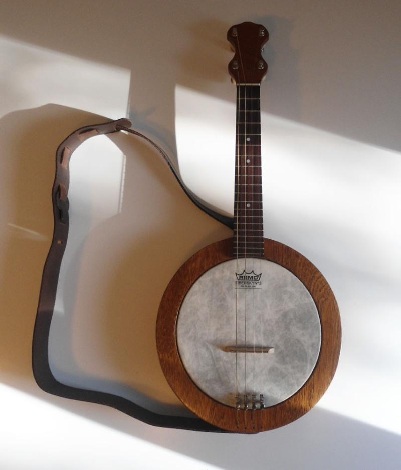 Le bonjour de Tarbadeyeude! Banjo-10