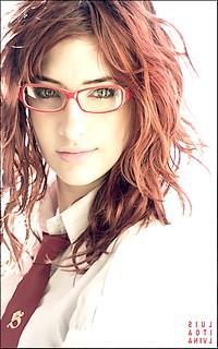 Susan Coffey - 200*320 Susan-10
