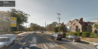 1900 W Olney Ave Philadelphia, PA 19141 Additi10