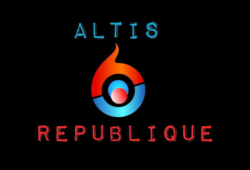 Altis Republique