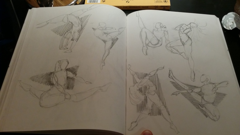 Huguette - Book - 20160115