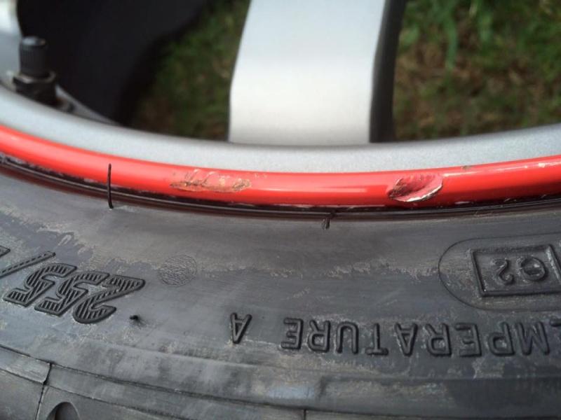 "FS/WTT Volk Rays TE37 ""Seibon Carbon"" Edition 18x8.5 +48 w/o tires. 12188910"