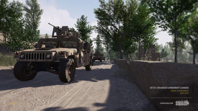 Zoom sur les véhicules Azzxcv10