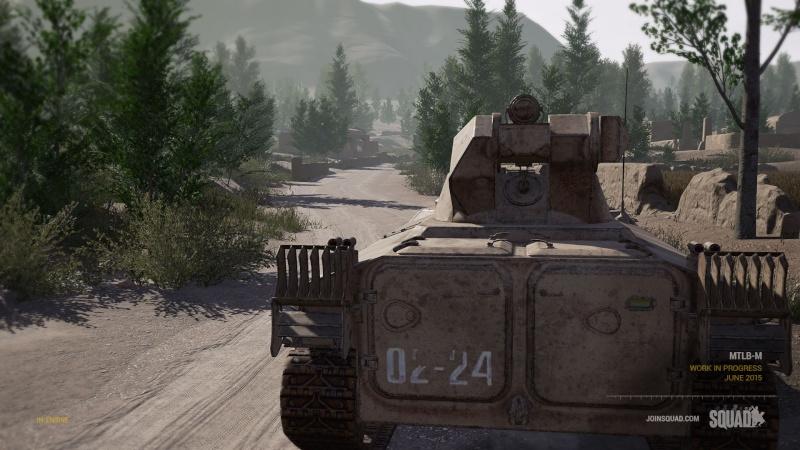 Zoom sur les véhicules Mtlb_111