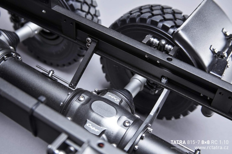TATRA 8X8 T815 de CapoRacing Img-b310