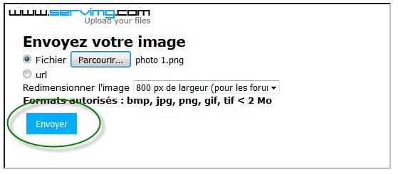 Poster une photo dans les messages Photo_13