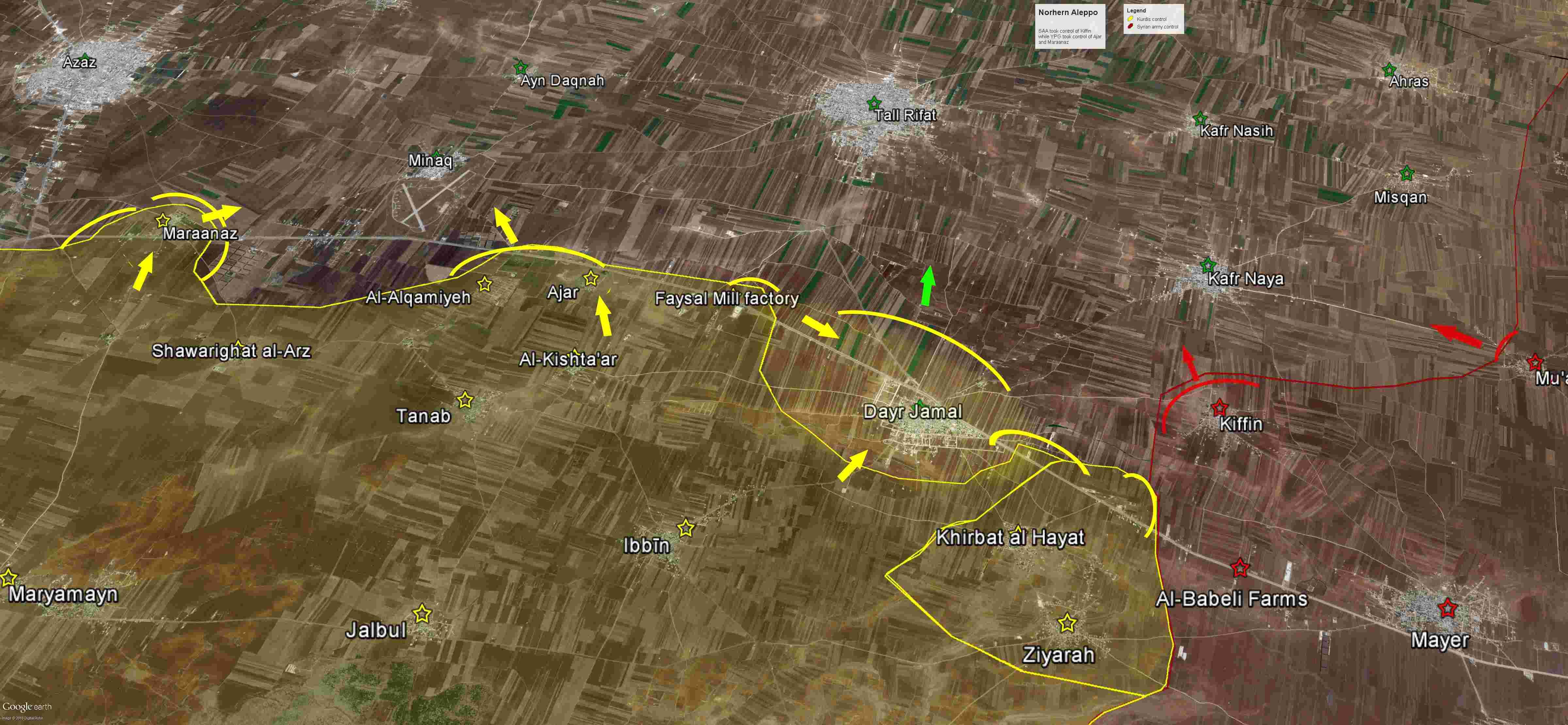 Syrian Civil War: News #6 - Page 2 Alep_x11