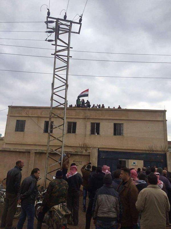 Syrian Civil War: News #6 - Page 2 Caszog10