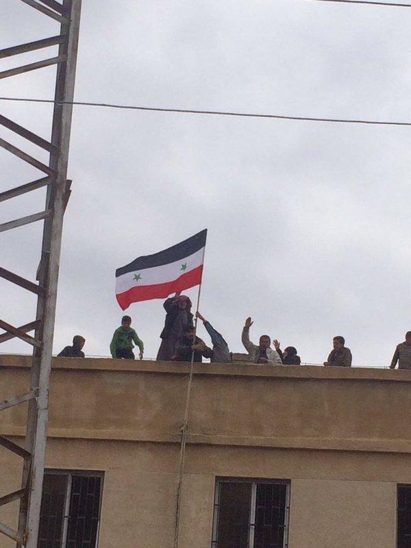Syrian Civil War: News #6 - Page 2 Caszoh10