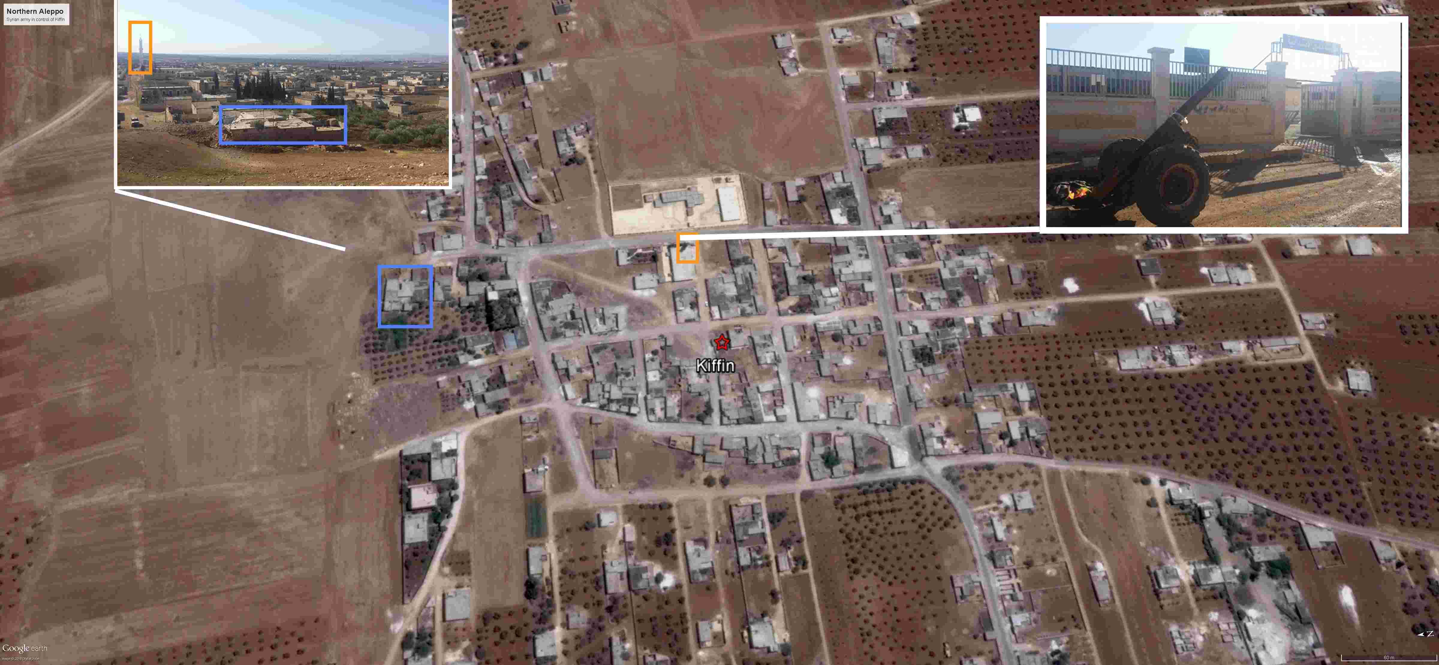 Syrian Civil War: News #6 - Page 2 Kifin10