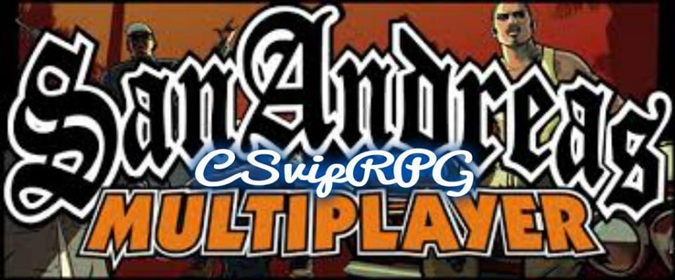 CsVipRpg2