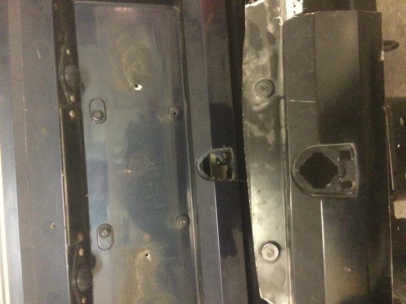 Montage rotule pivot et disques plaquettes av  Img_1223