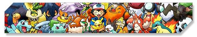 Pokémon Main Series Image10