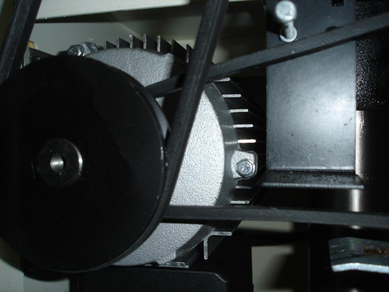 Rabot Dégau Jet JPT-310 présentations Dsc02930