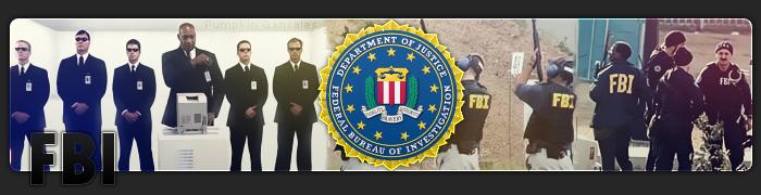 [FBI] — Инспекционный отдел C23b3511