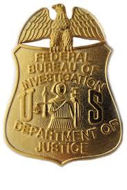 [FBI] — Устав Бюро Images10