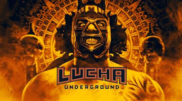Lucha Undergroud Saisons n°2 et 3 Featur10