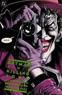 Comics Batman16