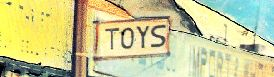 Παιχνίδια Toys310
