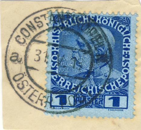 Österreich - Kreta und Levante - Seite 2 Scan0111