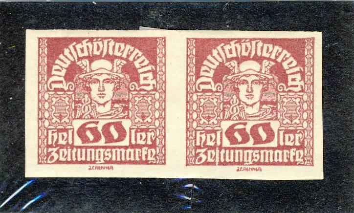 ANK 293 - ANK 311 x und y Werte Scan1017