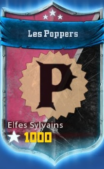 [Grimhard] Les Poppers Les_po10