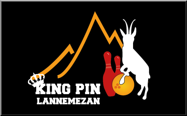 King Pin Lannemezan