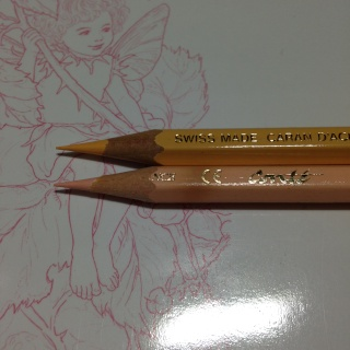 Crayons de couleurs quelle marque ? - Page 3 Img_0421