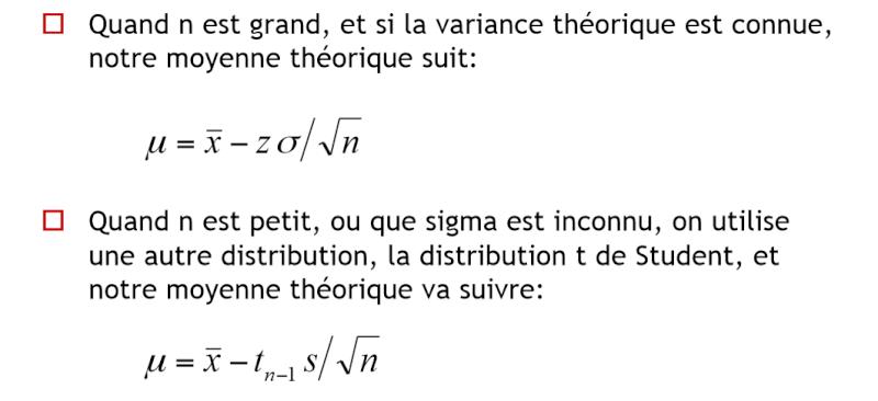 moyenne - Question sur la moyenne théorique Captur11