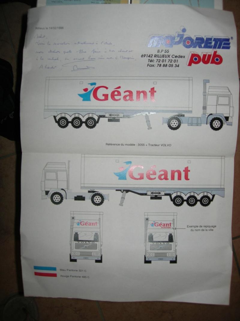 GEANT CASINO proto MajoPub Dscn7814