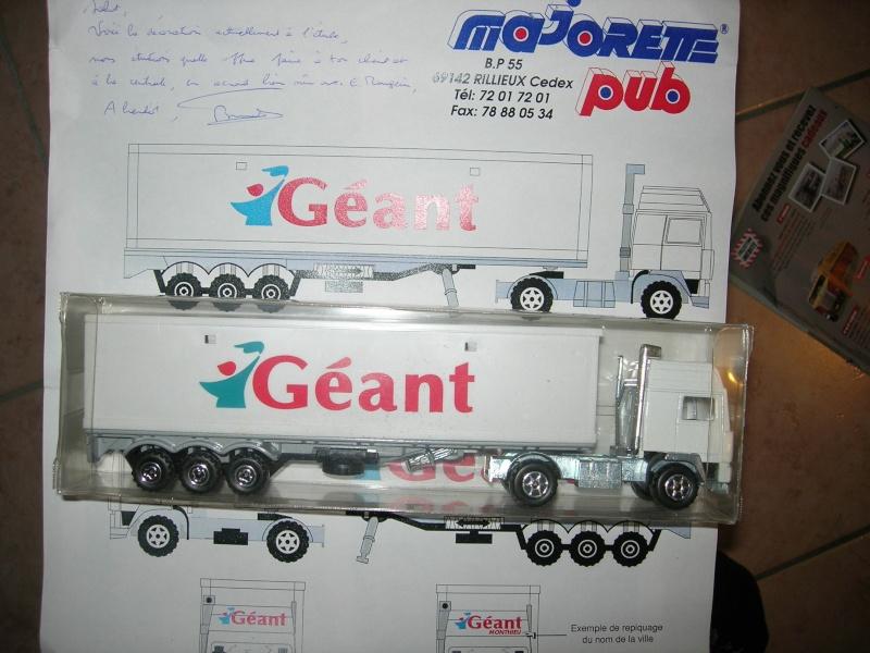 GEANT CASINO proto MajoPub Dscn7825
