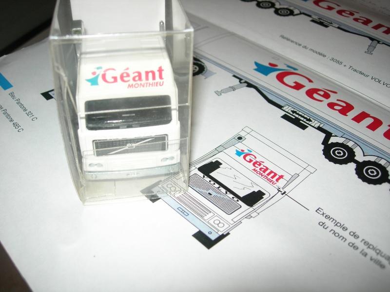 GEANT CASINO proto MajoPub Dscn7826