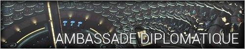 Escouade HOPE Ambass10