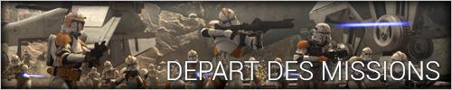Escouade HOPE Depart10