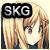 Sekigahara Kishuku Gakkô 50x5010