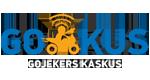 Gokus Indonesia