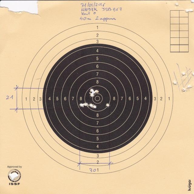 Cartons HW97k 20j - 20m 40m 50m 70m et 100m 16_01_15