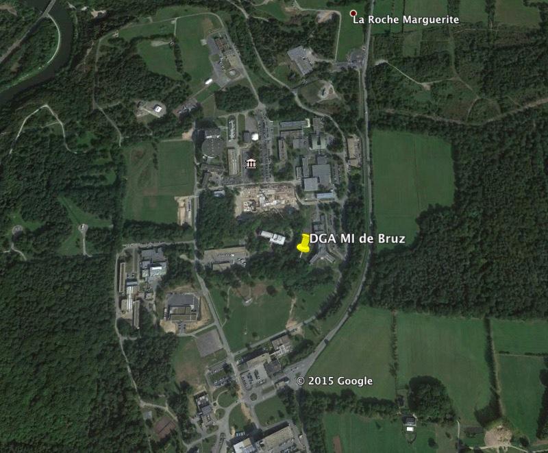 [France] centre DGA-MI (ex CELAR) Dga10